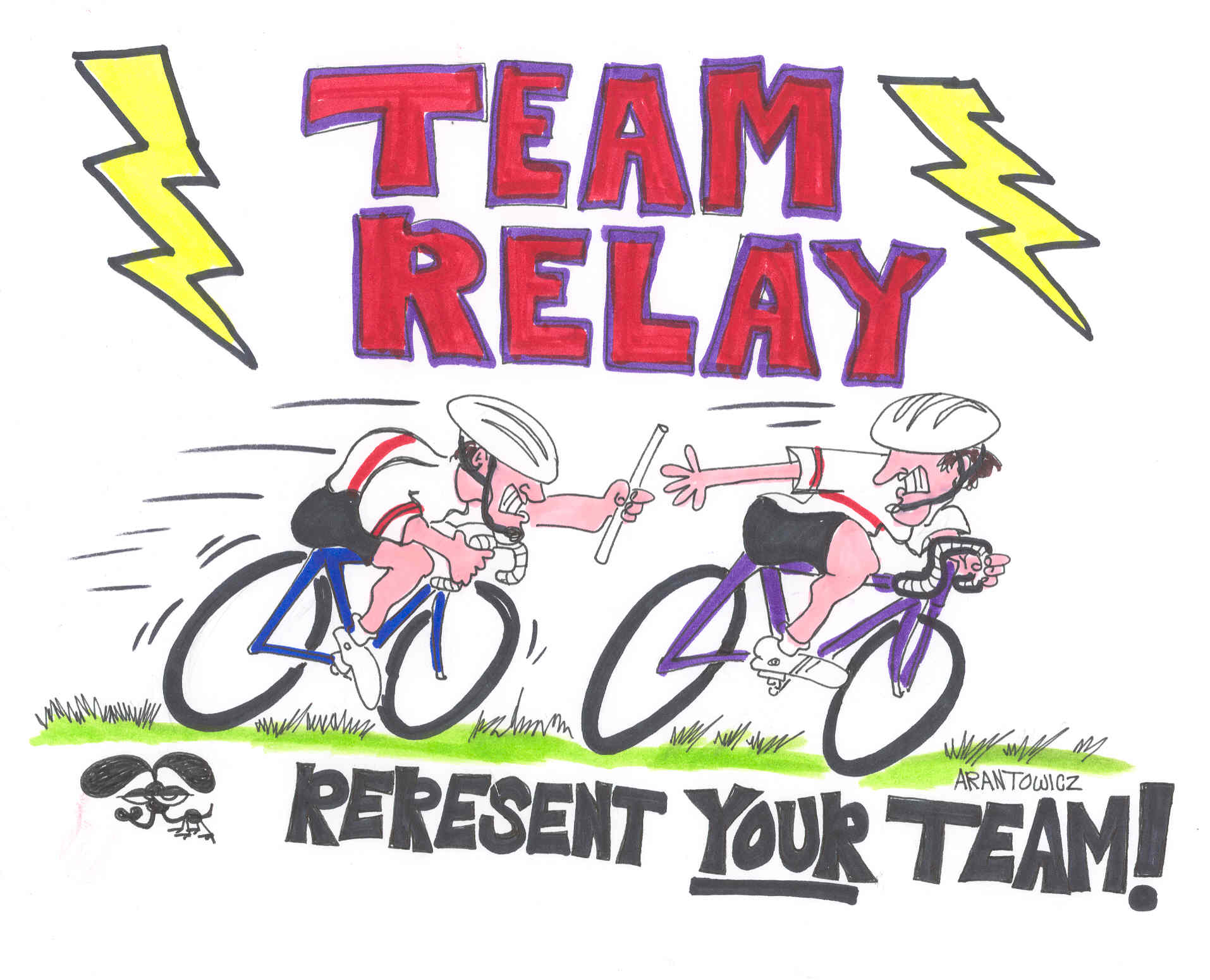 teamrelay.jpg