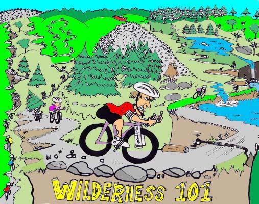 wilderness1101.jpg